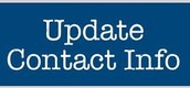 Contact Information - is it updated?