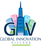 Shark Tank | GIV Launch Curriculum