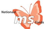 wat zijn de oorzaken van multiple sclerose?
