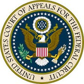 U.S. Court of Appeals