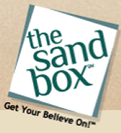 What Is The Sandbox and How Do They Help?