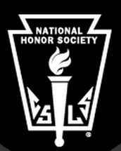 National Honor Society Ceremony