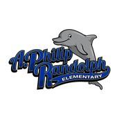 A. Philip Randolph Elementary School