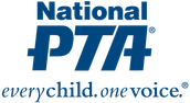 For more information about the National PTA, click here: