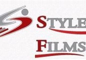 Style Films