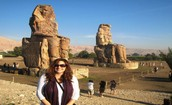 Luxor holidays in Egypt