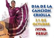 Viernes 31 de octubre-9:00 pm