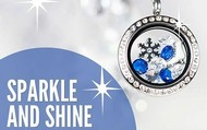 SHINE this Holiday Season...