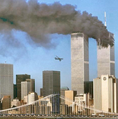al-Qaeda Attacks on the United States