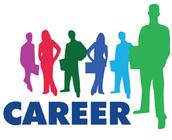 Career Path-