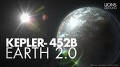 Kepler-452b is the new Earth