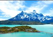 Chile's Lake District
