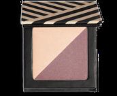 Color Shade Eye Duo $34