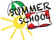 Overview of Summer School 2015