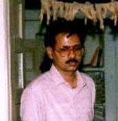 V.J.P.Srivatsavoy