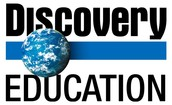 SISD & Discovery Education