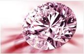 Erbium Jewelry