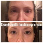 December Special : Multi-Function Eye Cream Back In Stock