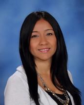 Mrs. Quijano