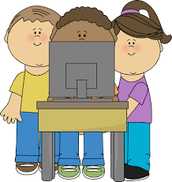 Infusing Coding and Computer Science into the K-12 Classroom (Model Schools)