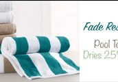 Welcome to iTowels Wholesale Towels