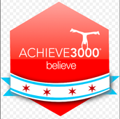 Achieve 3000 Goal for May:  12 Articles