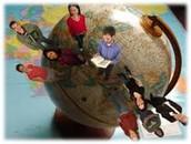 Por qué debemos internacionalizar el currículo en la UNAH