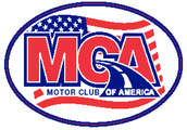 Join MCA Today!!!