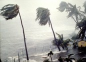 why we need to continue learning about hurricanes