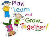 Let's learn and grow together!