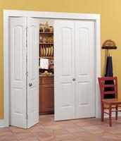 Bifolding Door