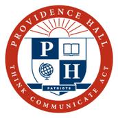 Providence Hall Elementary