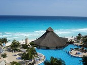 Things You should do when you travel to Mexico
