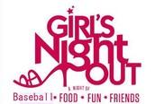 Activities (Girls & Guys)