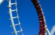 You will like 6 flags
