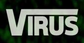 Virus: Mr. P's 30th