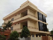 Rustomjee Paramount Prices-  To Create Best & Lasting Domestic Flats & Houses