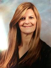 Ms. VanRiper 4A