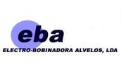 Almoço de celebração dos 40 anos de existência da EBA