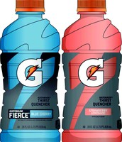 Favorite Drink?