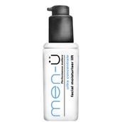 Men-U Facial Moisturizer Lift (100 ml)