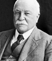 William Dean Howells