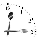 Pioneer Hours