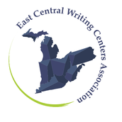 East Central Writing Centers Association Conference: March 4-5 at The University of Mount Union