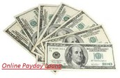 Online Payday Loans Capable Techniques For Acquiring Cash Advance Breakthroughs