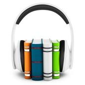 Audiobooks & Music