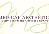 Non-Surgical Aesthetic Treatment
