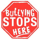 LCU:  Understanding and Preventing Bullying Wednesday, Oct. 14 at 3pm