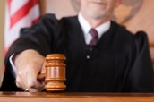 Civil Litigation Lawyer – Get the Best of Lawyer to Attain Justice