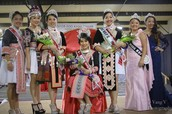Hmong Pageant